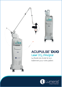 AcuPulse DUO