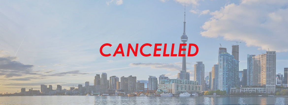 MIGS & MIS - CANCELLED Event