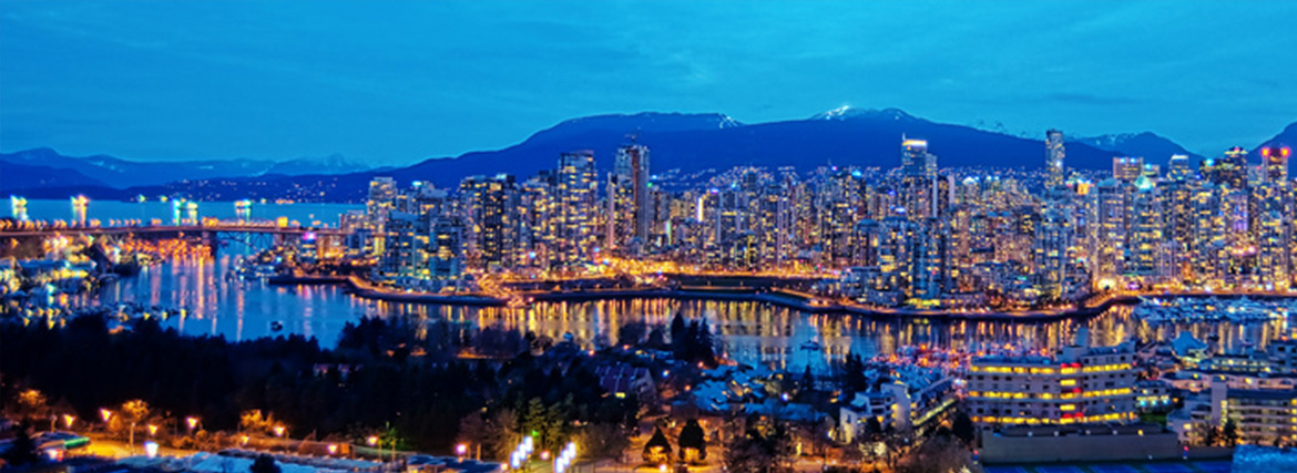 Clarion Aesthetic Practice Event- Vancouver Event